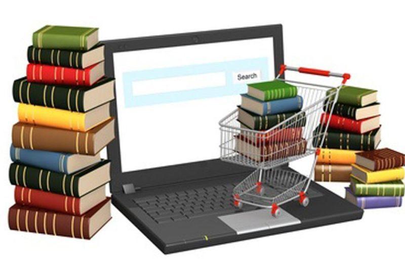 12509248-buy-icse-books-online